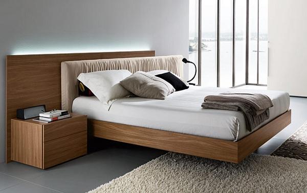 Kết quả hình ảnh cho giường ngủ giá rẻ